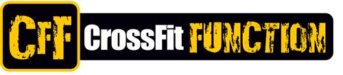 CrossFit FUNCTION